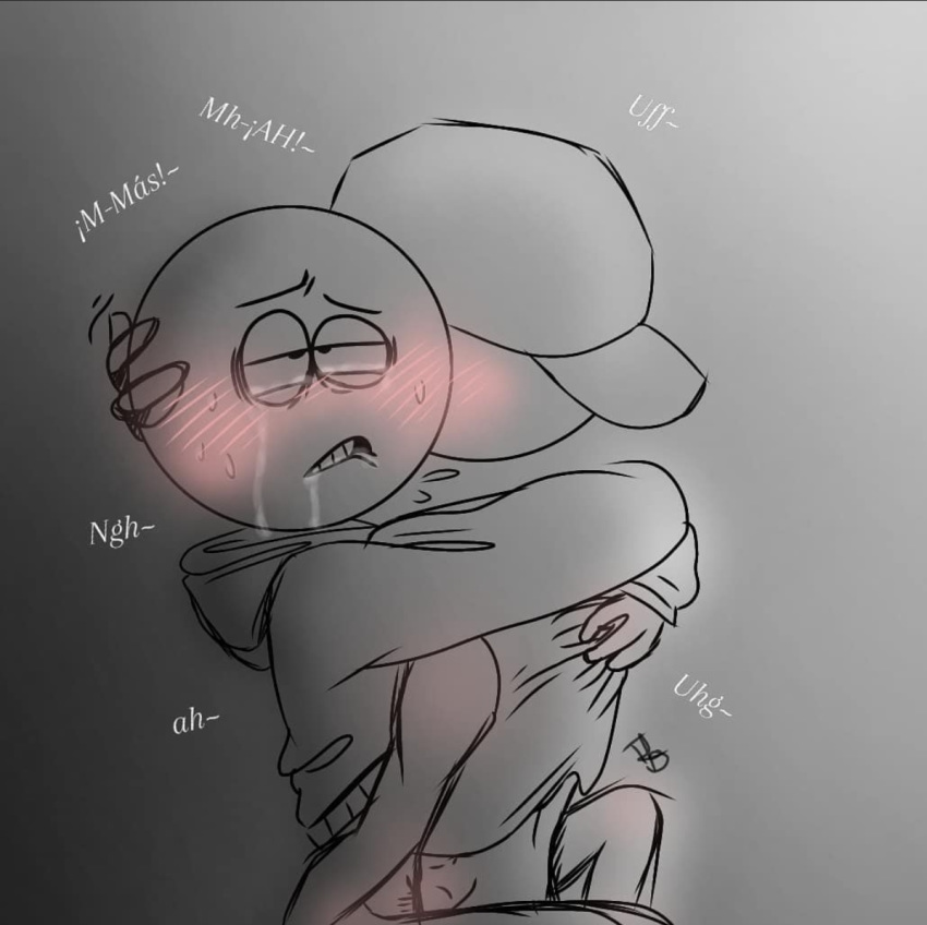 x - c3 cube x cursed curious Steven universe turns into a girl fanfiction