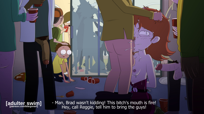 interstellar and morty rick stripper Star vs the forces of evil background