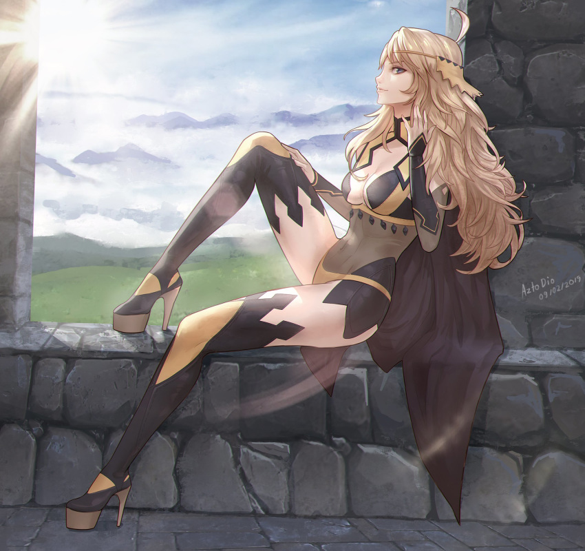 fates hentai emblem velouria fire Who is sarafina in the lion king