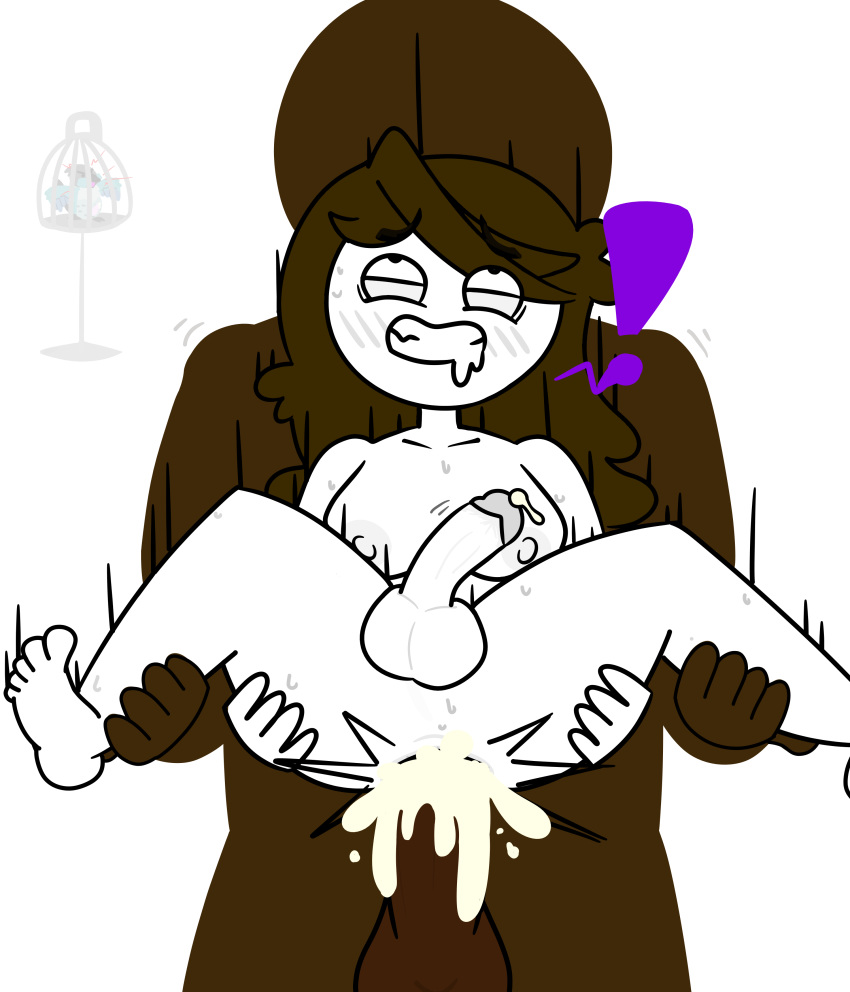 jaiden in life animations real How to get the nurse in terraria