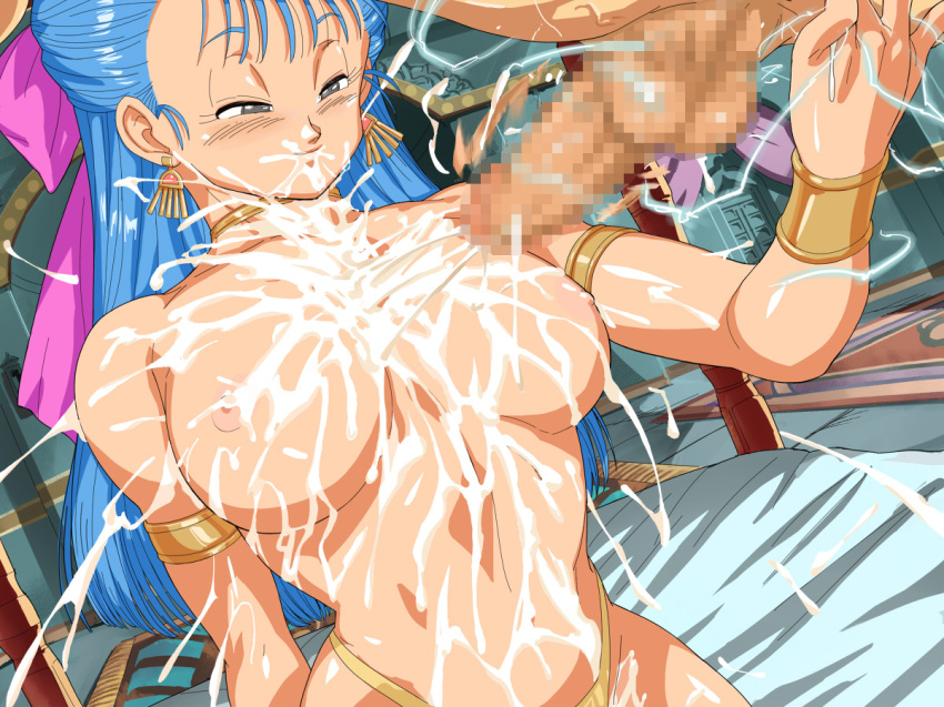 11 quest mod nude dragon How to search multiple tags on pixiv