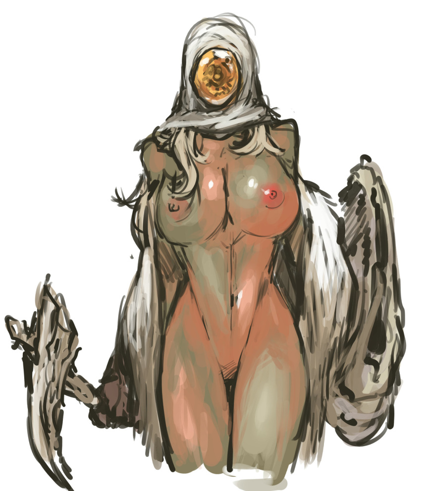 hentai souls firekeeper 3 dark As told by ginger porn
