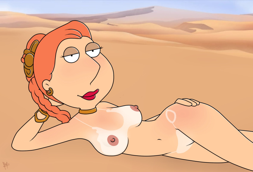 of naked lois griffin pictures The last airbender combustion man